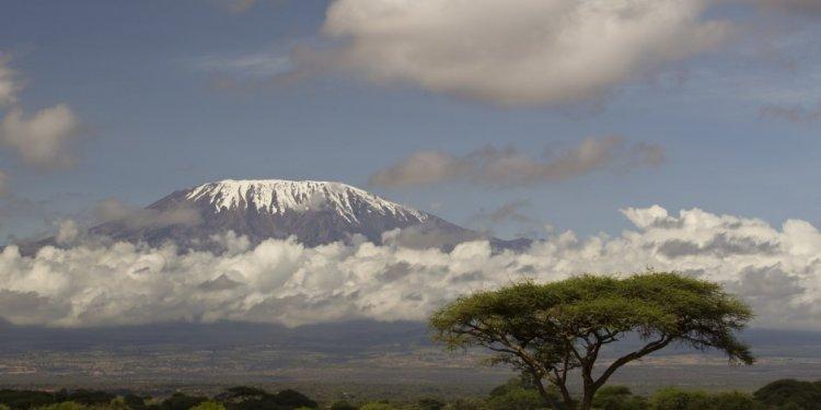 5 can t-miss Tanzania