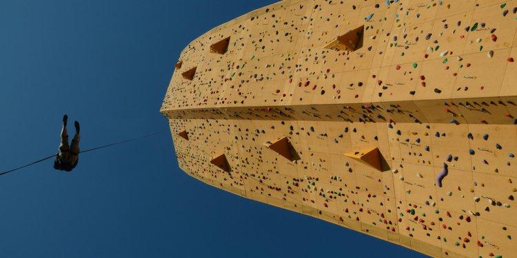 Excalibur wall Bjoeks