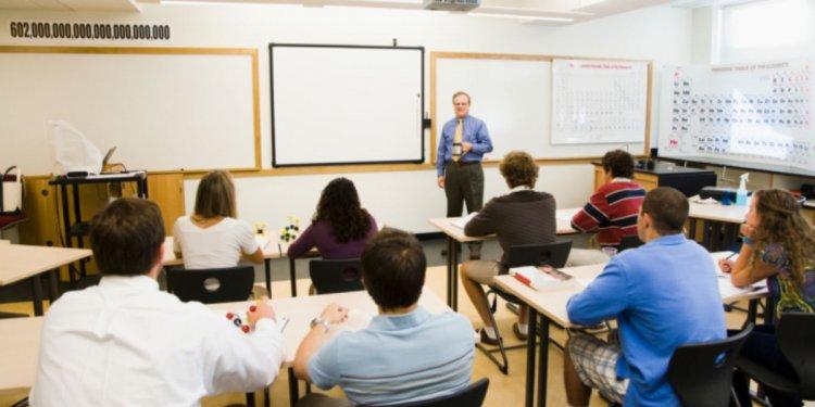 Top charter schools in Phoenix