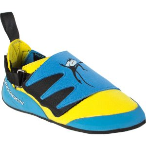 kids-rock-climbing-shoes
