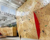 Build your Own Rock climbing Wall
