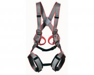 Childrens Climbing Harnesses