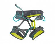 Climbing harness Reviews