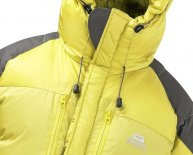 Mountain Equipment Greenland Jacket