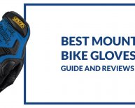 Mountain Equipment Guide gloves Reviews