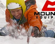 Mountain Equipment Ogre Jacket